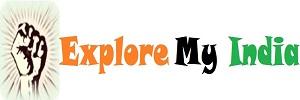 Explore My India